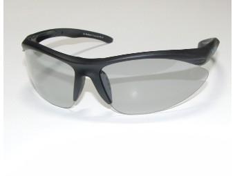 Islander 24 Sonnenbrille selbsttönend und polarisierend