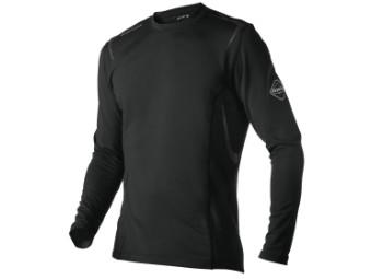 Funktionsunterwäsche Langarm-Shirt