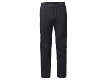 Activate Thermic Pants M Softshellhose Herrenhose