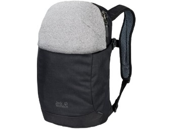 Protect 20 Pack Rucksack Tagesrucksack Alltag Tagestour Reisen Städtetour