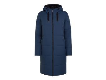 Comfort Wintermantel Steppmantel Mantel