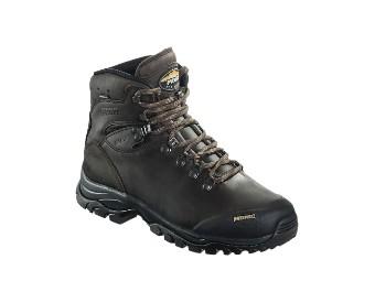 Kansas GTX Trekkingschuh Schuhe Wanderschuhe