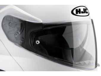 HJ17 Visier Pinlock vorbereitet für IS MAX II SY MAX