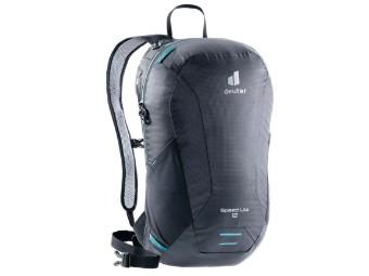 Rucksack Speed Lite 12 Wanderrucksack Daypack