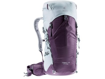 Speed Lite 24SL Rucksack Hiking Trekking Daypack 2021