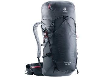 Speed Lite 30 SL Trekkingrucksack Rucksack Damen Daypack (2021)