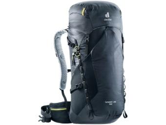 Speed Lite 32 Trekkingrucksack Rucksack (2021)