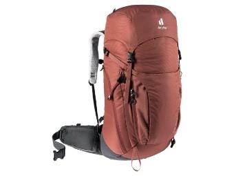 Trail Pro 34 SL Trekkingrucksack Damen Rucksack (2021)