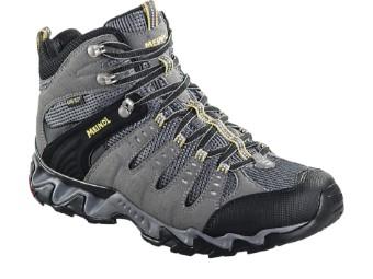 Respond Mid GTX Schuhe Wanderschuhe Trekking Outdoor Herren