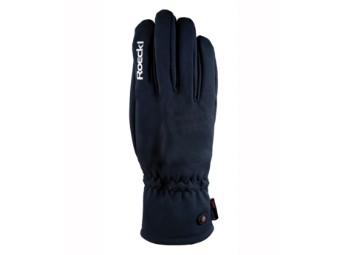 Kuka Handschuh Softshell Outdoor