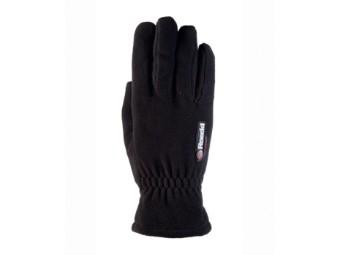 Kroyo Handschuh Winterhandschuh Fleecehandschuh