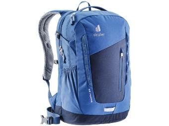 Stepout 22 Tagesrucksack Rucksack Daypack (2021)
