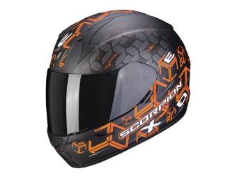 EXO-390 Cube Integralhelm Motorradhelm Helm