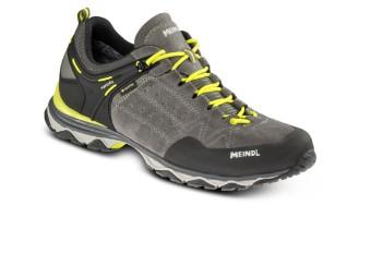 Ontario GTX Wanderschuhe Schuhe Outdoor
