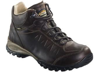 Veneto GTX Herren Wanderschuh Schuhe Trekking