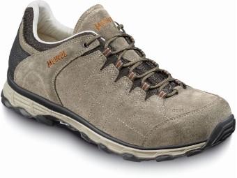 Glasgow Herren Sommer Schuh Wandern