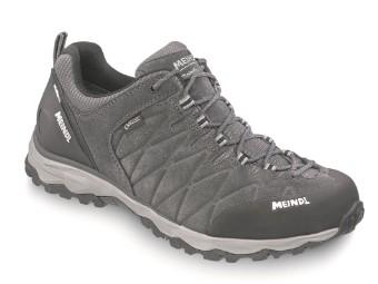 Mondello GTX Wanderschuhe Trekking Comfort Fit