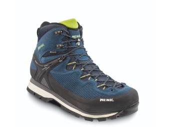 Terlan GTX Wanderschuhe Schuhe Comfort Fit Trekking