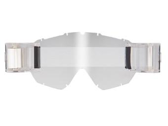 Roll-Off Set für die B-Flex Brille