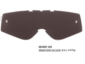 Spare Lens B Zero Goggle Ersatzscheibe klar und getönt