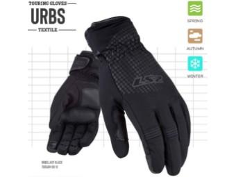 Urbs Lady Motorradhandschuh Handschuh Damen