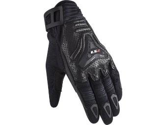 All Terrain Man Motorrad Handschuh