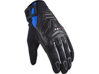 All Terrain Men Handschuh Motorradhandschuh Cross Enduro