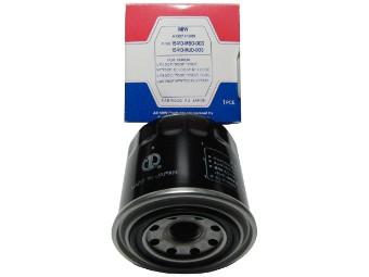 Ölfilter für Honda Modelle VF VT CBX VFR XLV