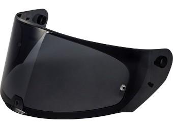 Visier FF320/ FF353 stark getönt Max Vision Pinlock vorbereitet