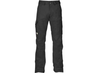 Karl Pro Trousers Men Herren Outdoorhose