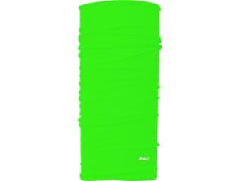 Neon Halswärmer Multifunktionstuch Schlauchtuch