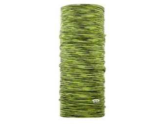 Merino Wool Halswärmer Multifunktionstuch verschiedene Designs