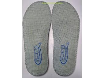 Comfort fit®-Fußbett Einlegesohle