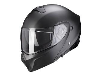 EXO-930 Solid Klapphelm Jethelm Motorrad Helm