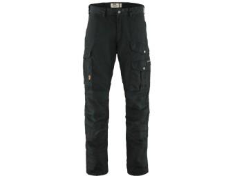 Barents Pro Winter Men Outdoorhose Hose Trekkinghose