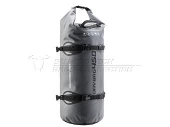 SW Motech Drybag 450 Hecktasche Gepäckrolle 45 Liter