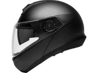 C4 Basic Klapphelm Motorrad Helm