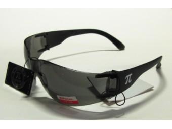 Denver Bifocal Sonnenbrille mit Lesestärke