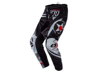 Element Pants Warhawk Crosshose Hose MX Enduro