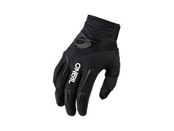 Element Youth Glove Crosshandschuh Kinder Handschuh Enduro