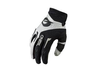 Element Glove Crosshandschuhe Handschuhe MX Enduro