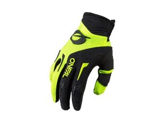 Element Youth Glove ck Kinder Enduro Cross Handschuh