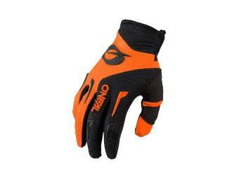Element Glove Crosshandschuh Handschuh MX Enduro