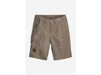 Situp Cargoshorts  Hose Shorts Herren Outdoor