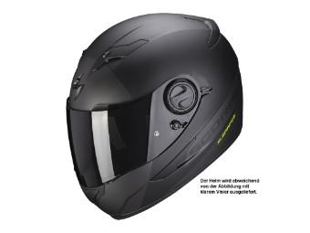 EXO 490 Pace II Integralhelm Motorradhelm Helm