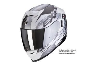 EXO-520 Air Cover Integralhelm Motorradhelm
