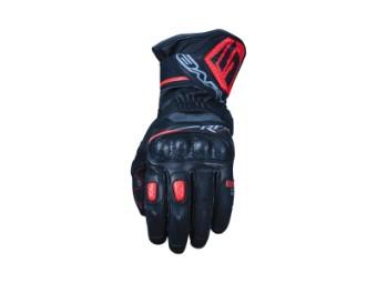 RFX Sport Motorradhandschuh Sommer Handschuh