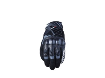RS-C Motorradhandschuh Sommer Touring