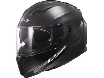 FF320 EVO Stream Motorradhelm Helm Integralhelm
