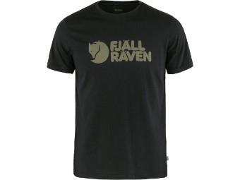 Logo T-Shirt Herren